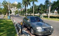 Jual cepat Hyundai Avega 2008 di Jawa Timur