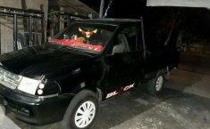 Jual cepat Toyota Kijang Pick Up 2002 di Lampung