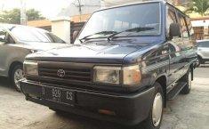 Jual Toyota Kijang 1994 harga murah di Jawa Barat