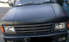 Jawa Timur, jual mobil Isuzu Panther Box 2002 dengan harga terjangkau
