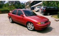 Timor DOHC 1997 Jawa Barat dijual dengan harga termurah