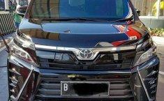 Dijual mobil bekas Toyota Voxy , Jawa Barat
