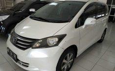 Jual mobil Honda Freed 1.5 2011 bekas di DIY Yogyakarta