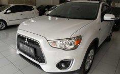 Jual mobil Mitsubishi Outlander Sport PX 2014 bekas di DIY Yogyakarta
