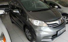 Jual cepat Honda Freed PSD 2013 di DIY Yogyakarta