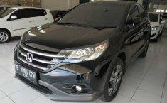 Dijual mobil bekas Honda CR-V 2.4 2013, DIY Yogyakarta