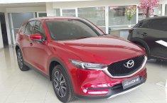 Promo Khusus Mazda CX-5 Elite 2019 di DKI Jakarta