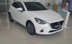 Promo Khusus Mazda 2 GT 2019 di DKI Jakarta