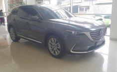 Mobil Mazda CX-9 GT 2019 dijual, DKI Jakarta