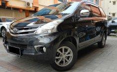 Mobil Toyota Avanza G 1.3 2012 dijual, DKI Jakarta