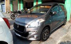 Dijual mobil bekas Suzuki Ertiga Dreza 2016, Sumatra Utara
