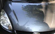 Jual mobil Daihatsu Sirion M 2010 harga murah di Jawa Barat