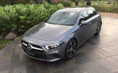 Promo Khusus Mercedes-Benz A-Class A200 2019 di DKI Jakarta