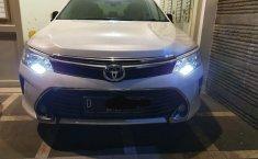 Jual Toyota Camry 2.5 V 2015 bekas di Jawa Barat