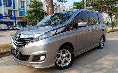 Jual cepat Mazda Biante 2.0 SKYACTIV A/T 2016 di Jawa Barat