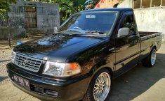 Jual mobil bekas murah Toyota Kijang Pick Up 1.5 Manual 2004 di DIY Yogyakarta