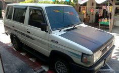 Jual mobil Toyota Kijang LGX 1996 bekas, Jawa Timur