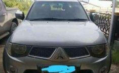 Dijual mobil bekas Mitsubishi Triton , Riau