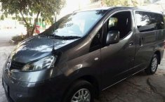 Jual mobil Nissan Evalia SV 2012 bekas, Jawa Tengah