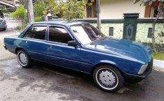 Jual mobil bekas murah Peugeot 505 GR Manual 1984 di Jawa Barat