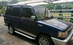 DKI Jakarta, jual mobil Toyota Kijang 1994 dengan harga terjangkau