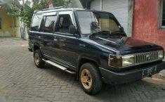 Jawa Timur, jual mobil Toyota Kijang FD 1996 dengan harga terjangkau