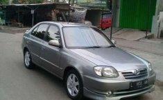 Jawa Timur, jual mobil Hyundai Avega 2012 dengan harga terjangkau
