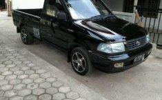 Jual mobil Toyota Kijang Pick Up 2004 bekas, Jawa Tengah