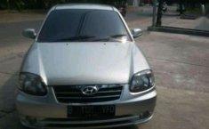 DKI Jakarta, jual mobil Hyundai Avega 2010 dengan harga terjangkau