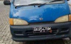 Mobil Daihatsu Espass 2003 dijual, Sumatra Utara