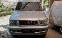 Mobil Toyota Kijang 2002 LGX terbaik di Jawa Tengah