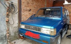 Jual mobil Toyota Kijang Grand Extra 1996 bekas, Banten