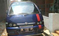 Mobil Daihatsu Espass 2005 terbaik di Sumatra Utara