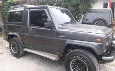 Dijual mobil bekas Daihatsu Rocky 2.8, Sumatra Utara