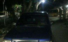 Jual mobil bekas murah Toyota Kijang LGX 2001 di DIY Yogyakarta