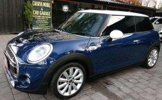 MINI Cooper 2014 Bali dijual dengan harga termurah