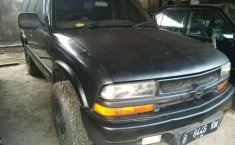 Jual mobil Opel Blazer 2000 bekas, DKI Jakarta