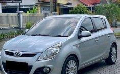 Dijual mobil bekas Hyundai I20 SG, Kalimantan Selatan