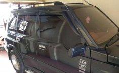 Jual Suzuki Escudo JLX 1995 harga murah di Jambi