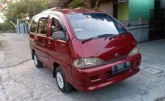 Daihatsu Espass 2004 Jawa Tengah dijual dengan harga termurah