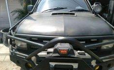 Jual cepat Chevrolet Blazer DOHC 1996 di Jawa Timur