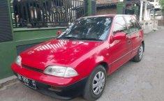Mobil Suzuki Forsa 1989 terbaik di Jawa Tengah