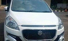 Jual Suzuki Ertiga Dreza 2016 harga murah di Jawa Barat