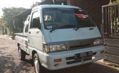 Jual mobil bekas murah Daihatsu Zebra 1993 di Jawa Timur