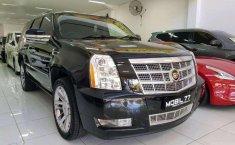Cadillac Escalade 2012 Jawa Timur dijual dengan harga termurah
