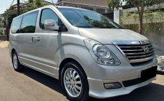 DKI Jakarta, jual mobil Hyundai H-1 Royale 2013 dengan harga terjangkau