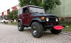 Toyota Hardtop 1978 Banten dijual dengan harga termurah