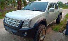 Isuzu D-Max 2012 Riau dijual dengan harga termurah
