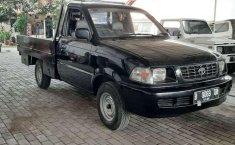Toyota Kijang Pick Up 2005 Jawa Tengah dijual dengan harga termurah