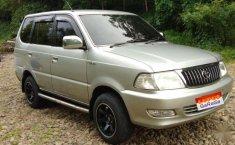 Lampung, jual mobil Toyota Kijang SGX 2003 dengan harga terjangkau